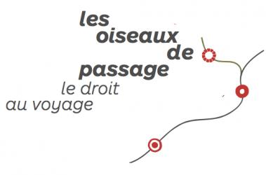 Le blog des Oiseaux de passage